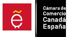 Cámara de comercio Canadá España