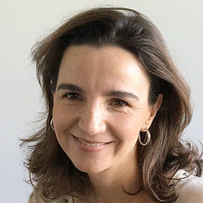 leticia-garcia