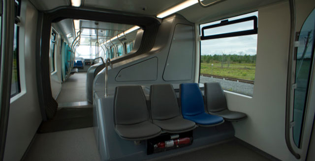 bombardier-monorail-300-automatic