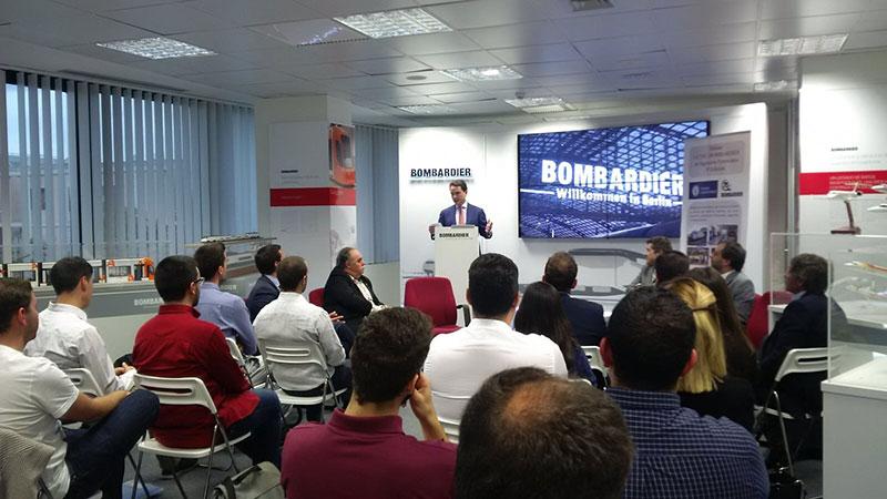presentacion-bombardier-master