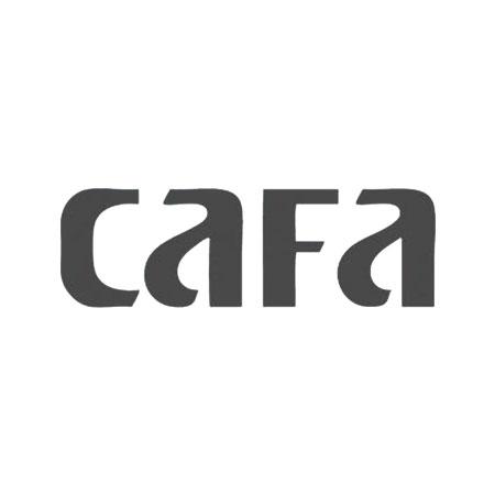 logo_cafa