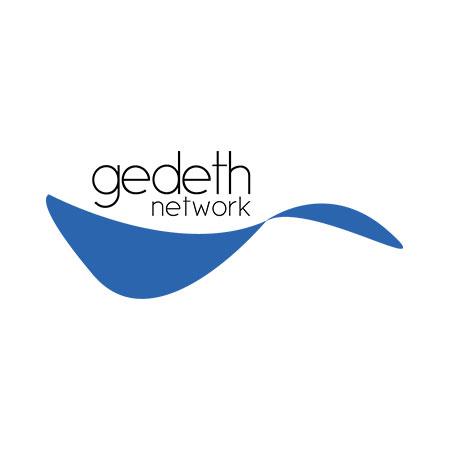 logo Gedeth
