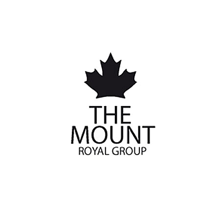 logo Mount Royal Group