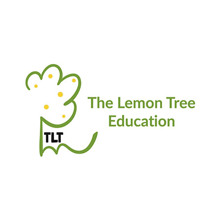 logo The Lemon Tree Education
