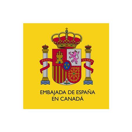 logo_embajadaEsp