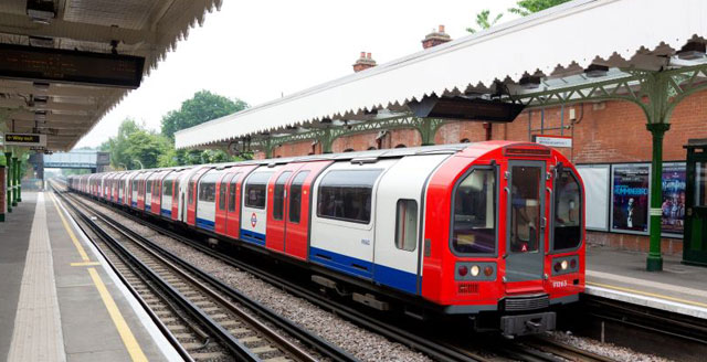 Bombardier_London