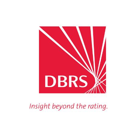 logo_DBRS