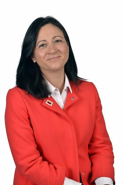 Zulema Aragonés Monjas