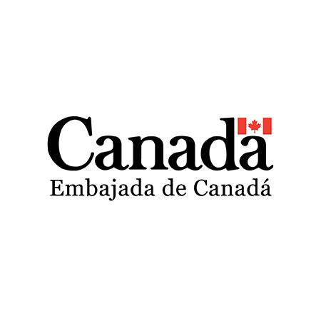 logo_embajadaCanada