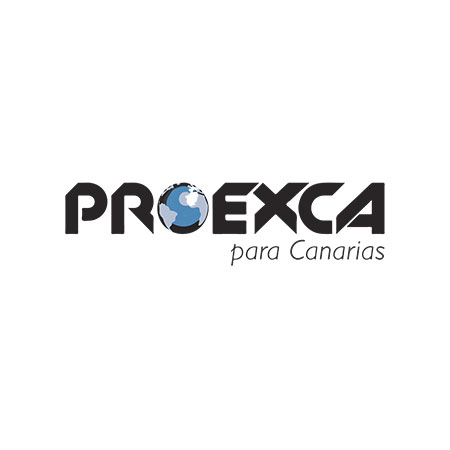 logo_Proexca